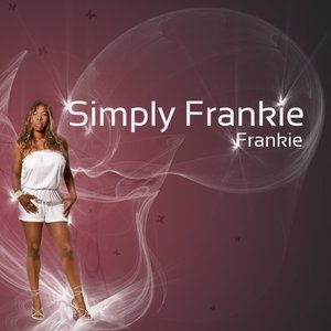Image for 'Simply Frankie'