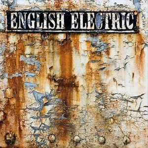 Imagen de 'English Electric, Part One'