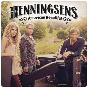 Image for 'American Beautiful'