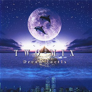 Immagine per 'Dream Tactix'