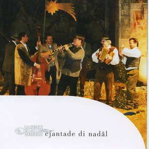 Image for 'Prologo / Din din din don palonie'