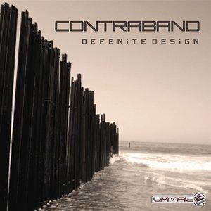Image for 'Defenite Design'