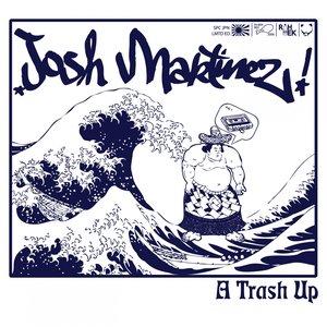 Image for 'A Trash Up'