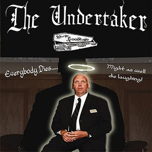 Image for 'The Undertaker'