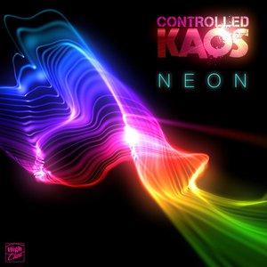 Image pour 'Neon - Single'