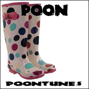 Image for 'Poontunes'