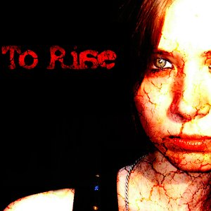 Image for 'Fall To Rise'