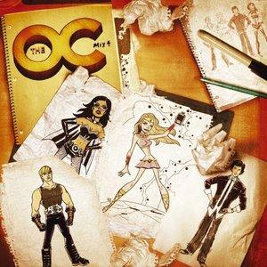 Imagen de 'Music From The O.C. Mix 4'
