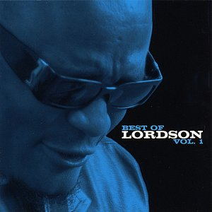Image for 'Best of Lordson'