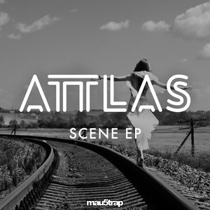 Image for 'Scene EP'