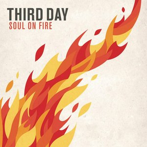 Image for 'Soul On Fire (feat. All Sons & Daughters)'