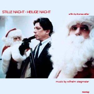 Image for 'Stille Nacht - Heilige Nacht Orignal Score'