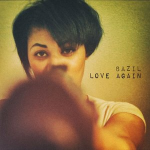 Image for 'Love Again'
