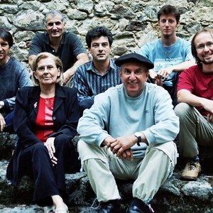 Image for 'Los De Nadau'