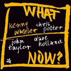 Image pour 'What Now?'