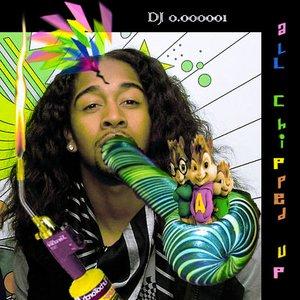 Image for '07. DJ 0.000001 vs. DJ Assault - Ass N Titties'