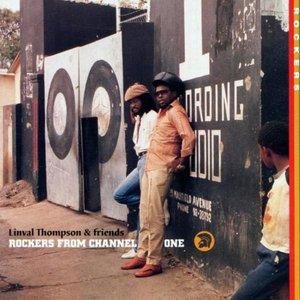 Bild für 'Africa Love Dub'