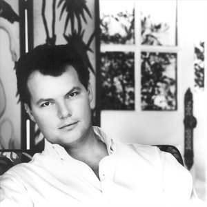 Image pour 'Christopher Cross'