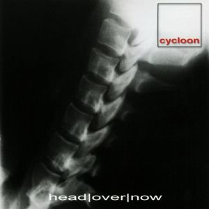 Image for 'Head Over Now'