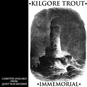 Image for 'immemorial'