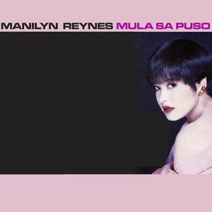 Image for 'Mula Sa Puso'