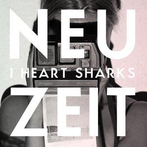 Image pour 'Neuzeit (Plemo Version)'