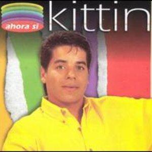 Imagem de 'Kittin'