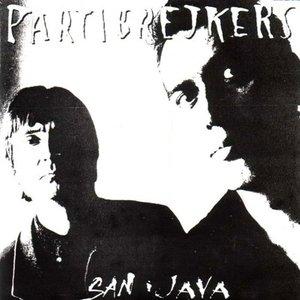 Image for 'San i java'