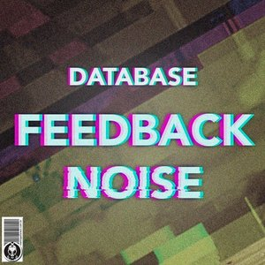 Image for 'Feedback Noise'
