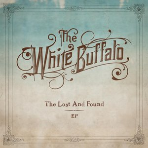 Image for 'Lost and Found - EP'