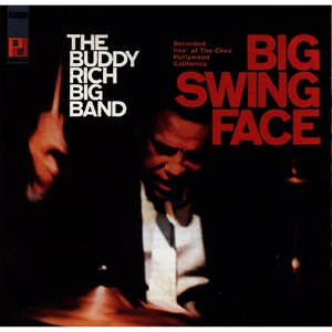 Image for 'Big Swing Face'