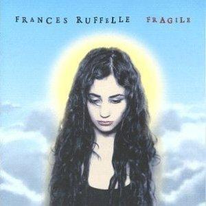 Image pour 'Fragile'