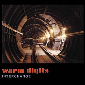 Image for 'Interchange'