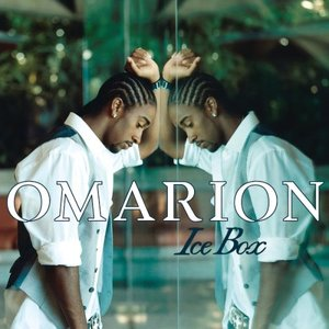 Image for 'Omarion - IceBox Extended Mix FT Jay Vega'
