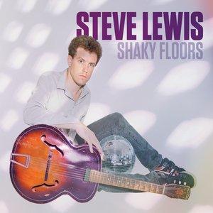 Immagine per 'Shaky Floors'