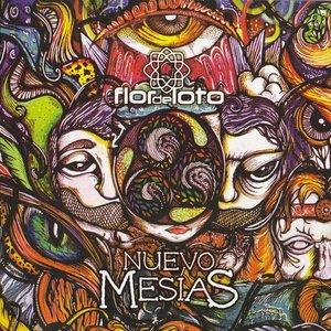 Image for 'Nuevo Mesías'