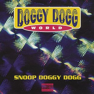 Image for 'Doggy Dogg World'