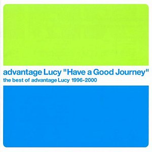 Image for 'Have a Good Journey'