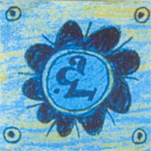 Image for 'Harbinger of Spring'