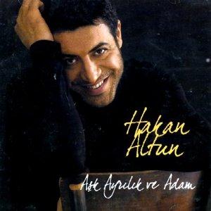Immagine per 'Ask Ayrilik Ve Adam'