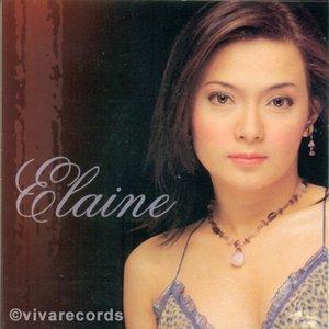 Image for 'Elaine'