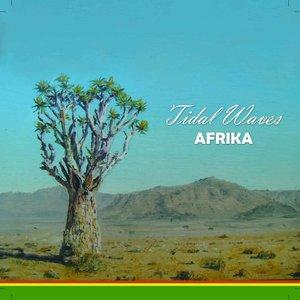 Image pour 'Afrika'