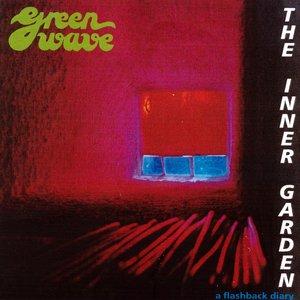 Image for 'the inner garden'