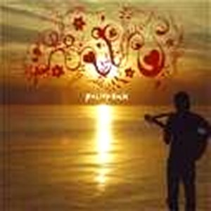 Image for 'Folkpunk'