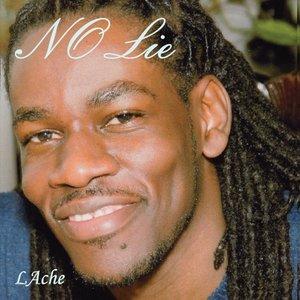 Image for 'No Lie'