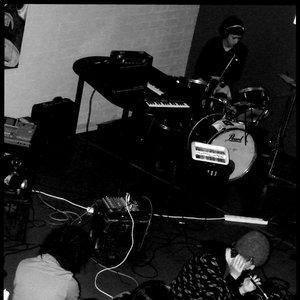 Image for 'Noir Core'