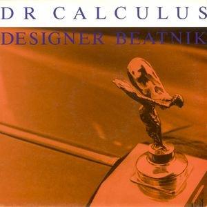 Image pour 'Designer Beatnik'