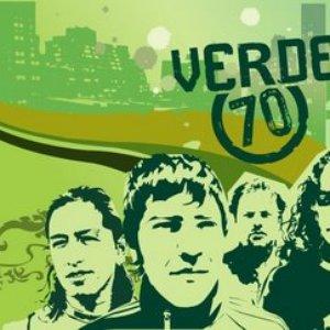 Image for 'V-70'