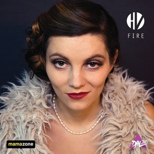 Image for 'Fire'