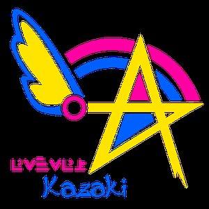Image for 'Kazaki'